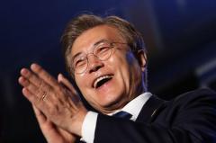 【韓国】医療機器の米サイティバ、韓国に58億円投資のイメージ画像