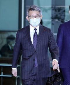 """KDDI""""最安値""""発表「非常に紛らわしい」 武田総務相が不快感あらわにのイメージ画像"""