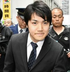 「日本にいられない」小室圭さん〝NY就職〟の必然 母・佳代さんも渡米へのイメージ画像