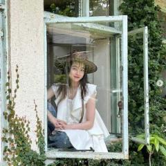 橋本環奈、可愛いすぎるオフショットにネット騒然「天使かと…」のイメージ画像