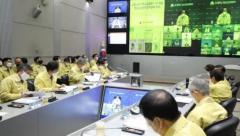 感染者が急減する日本 一向に減らない韓国 逆転した日韓の「コロナ感染状況」のイメージ画像