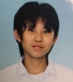 """《茨城一家殺傷》岡庭容疑者(26)は10年前に「連続通り魔」を起こした""""猫殺し少年""""だった"""
