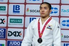 在日韓国人の銅メダリスト、安昌林が明らかにした韓国の在日差別のイメージ画像