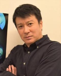 加藤浩次、中島みゆき『ファイト!』に「まさにこれ! 何にもしない奴がSNSで誰かに文句言ってる」のイメージ画像