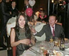 「紀州のドン・ファン」元妻・須藤早貴容疑者を19日にも殺人罪で起訴のイメージ画像