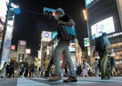 「爆発的な感染拡大」にある東京 注目される五輪の影響