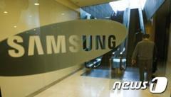 サムスン電子、米テスラとタッグ組み「5nm級」車両用半導体開発へ=韓国メディア報道のイメージ画像