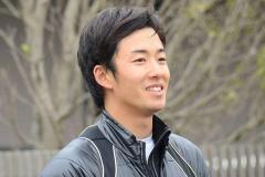 """現役続行には批判も多い斎藤佑樹、それでも野球を辞めない""""精神的な図太さ""""のイメージ画像"""
