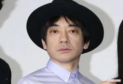 小山田圭吾が受けた「40年後の罰」、いじめられた側が語る当時の背景のイメージ画像
