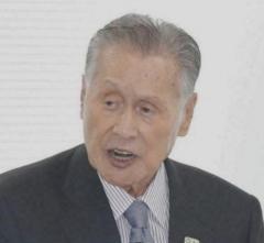 「悪口ばかり。森内閣のときもこんなにひどくなかった」 森喜朗会長が嘆き節…五輪開催へ揺るがぬ決意のイメージ画像