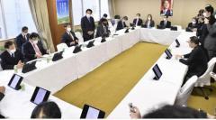 コロナ特措法、22日にも提出 政府、自民は総務会了承のイメージ画像