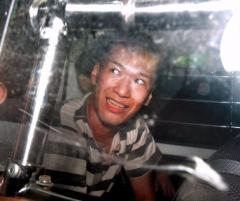 「こいつら、生きていてもしょうがない」やまゆり園事件死刑囚の実像のイメージ画像