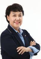 韓国与党議員「日本もコロナ汚染地域に指定すべき」