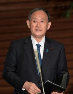 首相「コロナ対応の遅れ全くない」枝野氏「根拠なき楽観論」指摘に 衆院代表質問のイメージ画像
