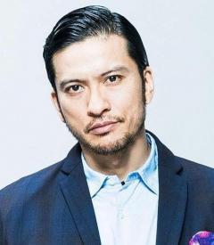TOKIO・長瀬智也、『俺の家の話』歌唱シーンが「かっこいい」と話題も「これでいいの!?」「悲しい」とファンが惜しむワケのイメージ画像