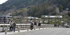 観光地「京都」「大阪」「奈良」ガラガラ… 新型肺炎影響、ホテルは大幅70〜80%値引き