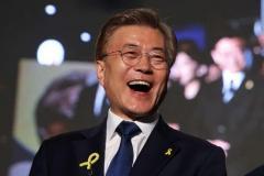 韓国「グローバル革新指数」で過去最高の5位に…文大統領「確実な先導国」のイメージ画像