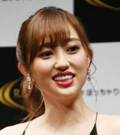 菊地亜美 既婚吉本芸人に3日連続ホテルに誘われた過去暴露「1回ぐらいイケるんじゃないかと思われた『ちゃんと1人で来てね』って」のイメージ画像