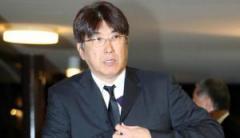 加藤浩次、独立後は石橋貴明の事務所に移籍か?「どんどん業務提携して」と前向きな発言のイメージ画像