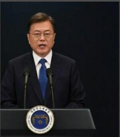 文在寅も大苦悩…韓国経済がいよいよ「ウォン安とドル不足」に苦しみ始めた…!のイメージ画像