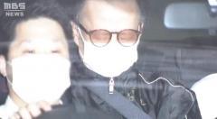 死亡男性に『日常的に暴行繰り返していた』か…傷害容疑で逮捕の男 殺人容疑でも捜査 大阪市のイメージ画像
