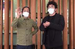 パチンコ「規格外のコラボ」がついに「実現」!! 視聴者から「歓喜」の声が多数!!のイメージ画像