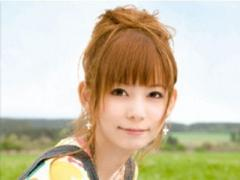 中川翔子「おっぱいのサイズは『E』です」バストサイズ突如明かし反響『マジっすか!ヤバイっすね!』と驚きの声