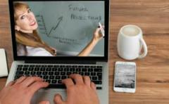 駒沢大学の非常勤講師、オンライン授業中にアダルトサイトを閲覧…学生に画面を共有し波紋広がるのイメージ画像