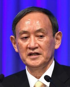 小西洋之議員が森田健作と会食の菅首相を痛烈批判「救いようがないほどに無能だ」