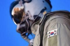韓国軍の兵器部品国産化、失敗が相次ぐ 「技術力が低い」「海外部品のコピー概念が強い」のイメージ画像