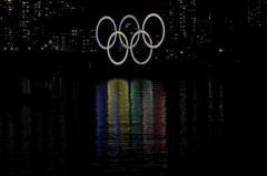 日本政府、コロナのため五輪中止が必要と非公式に結論 タイムズ紙のイメージ画像