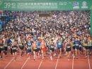 第40回マカオ国際マラソンのエントリー概要発表…参加要件に新型コロナワクチン2回接種とPCR検査陰性証明提示盛り込むのイメージ画像