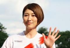 元女子バレー日本代表の狩野舞子、大谷翔平選手と結婚か?「玉の輿運」との占い結果に視聴者「確定じゃん」のイメージ画像