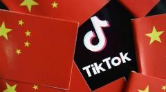 "TikTok運営の中国企業をインドが""金融制裁""――中国「これは強盗だ」"