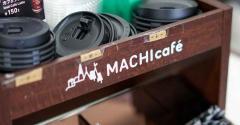 『ローソンマチカフェ』容器持参で39円引きが、ゴミ削減も大事だけど衛生面でリスクが高すぎるという声ものイメージ画像