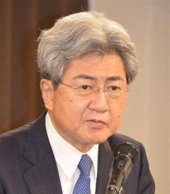 日本医師会の中川俊男会長を反自粛派やノーマスク派がほめ殺し「ヒーローですね」