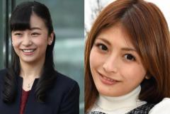 """ゆづか姫 佳子さまのジェンダーギャップ指数の低さに""""残念""""発言に反応「信用に足りない調査」のイメージ画像"""