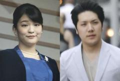 眞子さまと小室圭さん 進まぬ結婚問題が紀子さまにとって好都合な面ものイメージ画像
