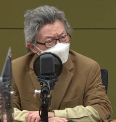 ソウル大名誉教授、福島原発汚染水について「日本がビールにして飲めば解決」と発言=韓国のイメージ画像