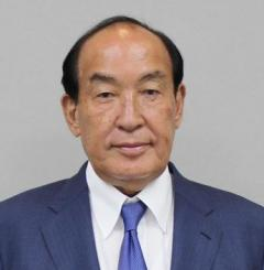 拉致被害者「生きていない」 立民・生方氏、家族会抗議受け撤回のイメージ画像