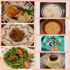 小倉優子、手作りの和食メニュー披露も賛否の声「家庭の温かみ感じない」のイメージ画像