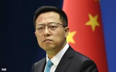 日米豪印「クアッド」首脳会議開催に中国が批判のイメージ画像