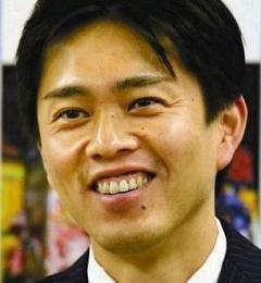 大阪府・吉村知事が3度目の緊急宣言要請へ理解求めるツイート「社会経済活動の制約をお願いせざるを得ず」のイメージ画像