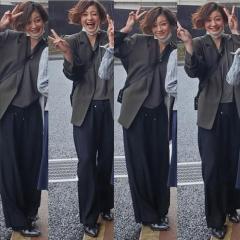 西山茉希、子どもの卒園式にカジュアル着で批判殺到「TPOってのがあるよね」
