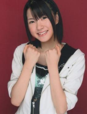 AV女優を引退した元AKB48逢坂はるな(成瀬理沙)が再デビュー