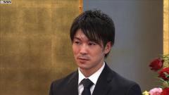 体操・内村「東京五輪がなくなったら…」のイメージ画像