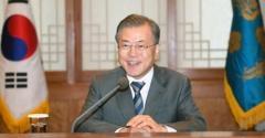 大韓貿易投資振興公社KOTRA「ワクチン産業グローバル化支援」…5250万ドル投資締結ものイメージ画像