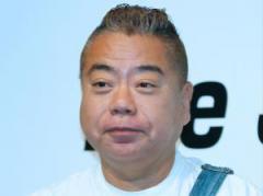 出川哲郎、堀田茜に対して「チューしよう」などセクハラ発言連発…視聴者ドン引き「キモすぎだろ」
