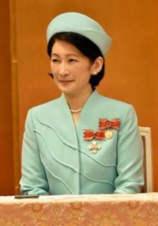 「紀子さま」が「小室圭さん」釈明文書にきつすぎるお言葉