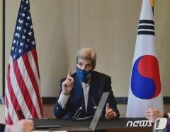 """韓国政府、米国に""""日本の汚染水対応""""協力を求めたが…米国は拒絶か=韓国報道のイメージ画像"""